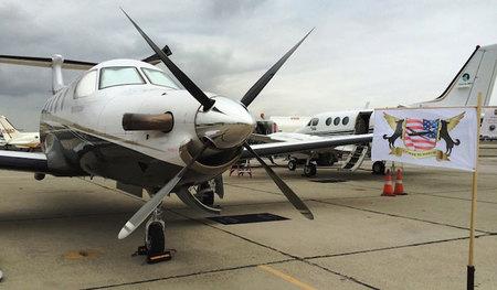 shelter-dog-airplane-transport-wings-of-rescue-yehuda-netanel-10.jpg